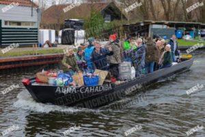 Pramenrace 2018 - Kicksfotos.nl