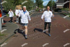 bevrijdingsvuur - Kicksfotos.nl