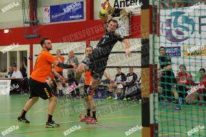 0f6fc-271A1907.jpg - Kicksfotos.nl