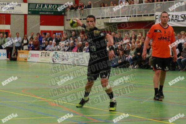 13611-271A1638.jpg - Kicksfotos.nl