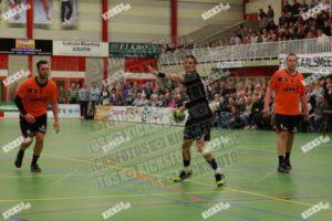 18140-271A1637.jpg - Kicksfotos.nl