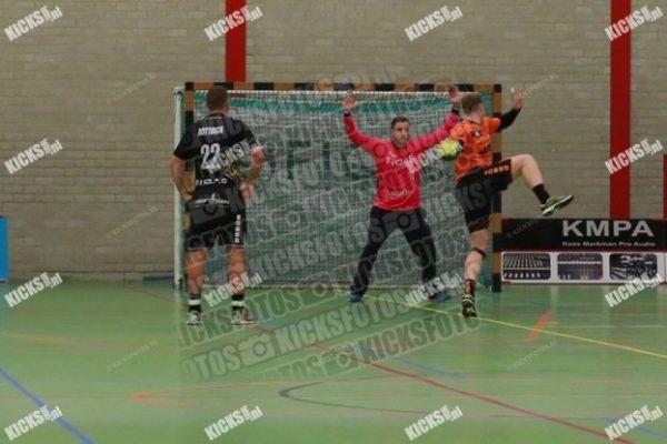 1a074-271A1860.jpg - Kicksfotos.nl