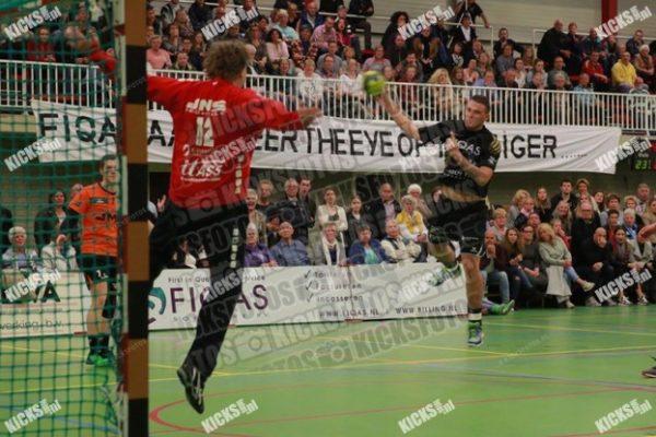 1ad2d-271A1840.jpg - Kicksfotos.nl