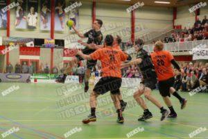 1d3f9-271A1699.jpg - Kicksfotos.nl
