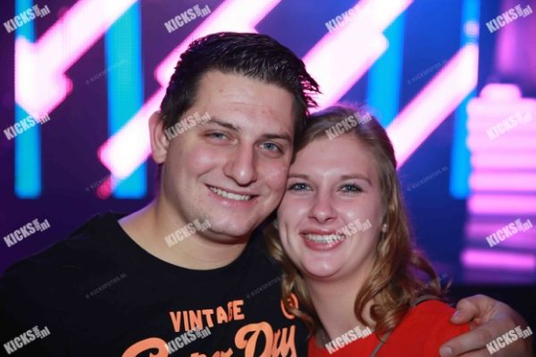 271A0782.jpeg - Kicksfotos.nl