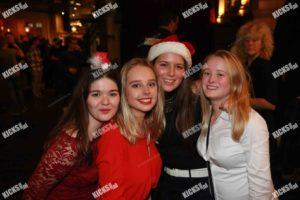 271A0907.jpeg - Kicksfotos.nl