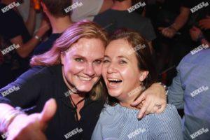 271A1032.jpeg - Kicksfotos.nl