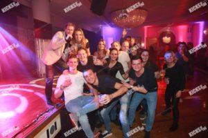 271A1154.jpeg - Kicksfotos.nl