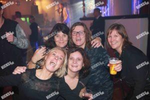 271A1162.jpeg - Kicksfotos.nl