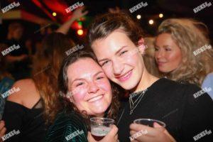 271A1184.jpeg - Kicksfotos.nl