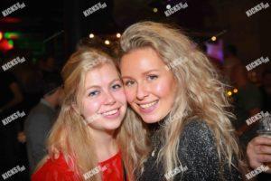 271A1185.jpeg - Kicksfotos.nl