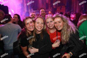 271A1258.jpeg - Kicksfotos.nl