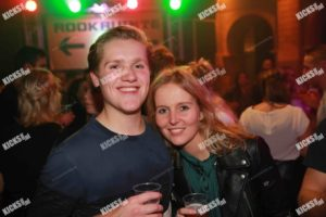 271A1262.jpeg - Kicksfotos.nl