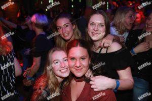 271A7539.jpeg - Kicksfotos.nl