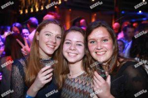 271A7542.jpeg - Kicksfotos.nl