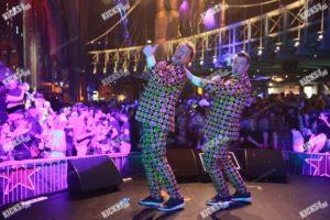 271A7616.jpeg - Kicksfotos.nl