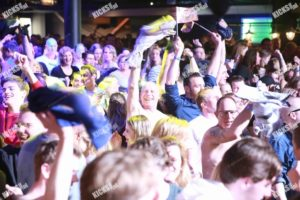 271A7657.jpeg - Kicksfotos.nl