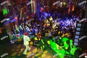 271A7710.jpeg - Kicksfotos.nl