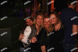 271A7781.jpeg - Kicksfotos.nl