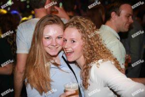 271A7786.jpeg - Kicksfotos.nl