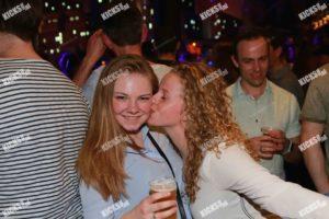 271A7787.jpeg - Kicksfotos.nl