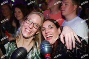 271A7814.jpeg - Kicksfotos.nl