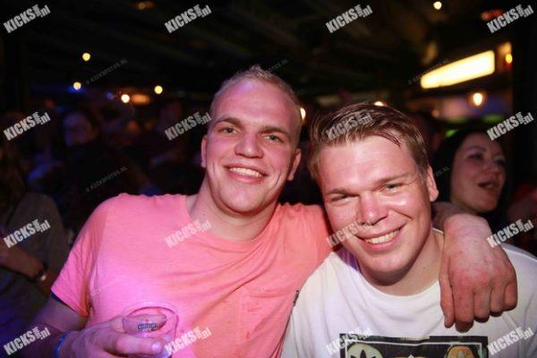 271A7820.jpeg - Kicksfotos.nl