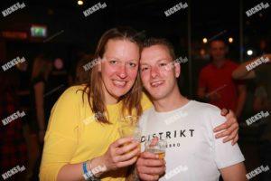 271A7932.jpeg - Kicksfotos.nl