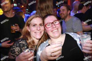 271A7983.jpeg - Kicksfotos.nl