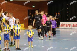 271A8534.jpeg - Kicksfotos.nl