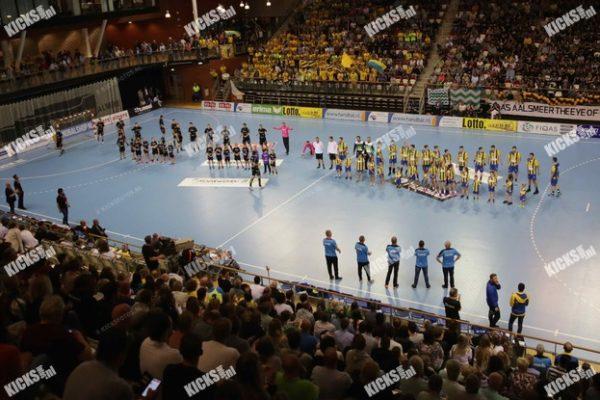 271A8583.jpeg - Kicksfotos.nl