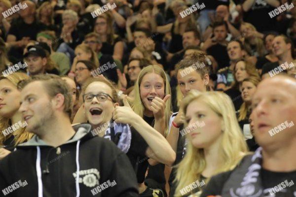 271A8593.jpeg - Kicksfotos.nl