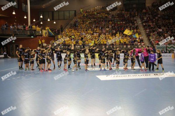 271A8601.jpeg - Kicksfotos.nl