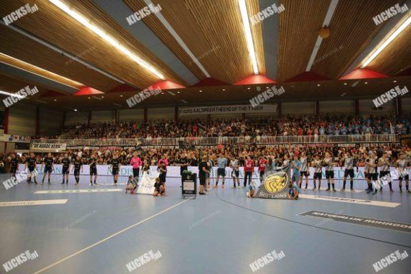 271A8777.jpeg - Kicksfotos.nl