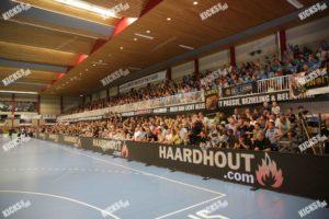 271A8780.jpeg - Kicksfotos.nl