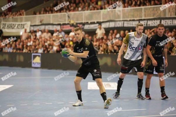 271A9653.jpeg - Kicksfotos.nl