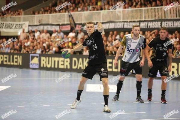 271A9654.jpeg - Kicksfotos.nl