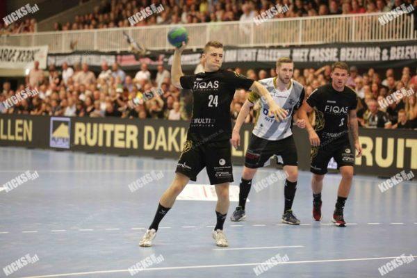 271A9657.jpeg - Kicksfotos.nl