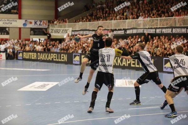 271A9664.jpeg - Kicksfotos.nl