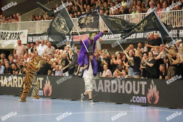 271A9675.jpeg - Kicksfotos.nl