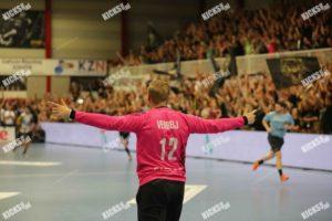271A9785.jpeg - Kicksfotos.nl