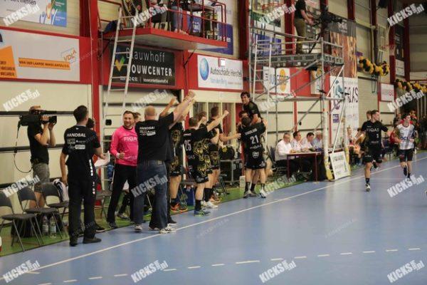 271A9789.jpeg - Kicksfotos.nl