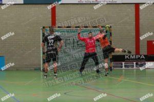 27d0c-271A1861.jpg - Kicksfotos.nl