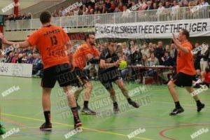 30097-271A1597.jpg - Kicksfotos.nl