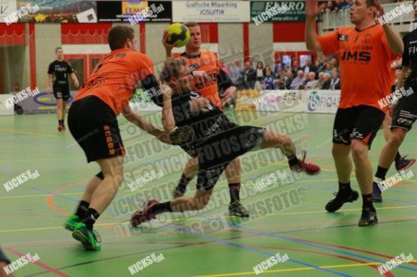 37417-271A1530.jpg - Kicksfotos.nl