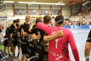 4B0A0007.jpeg - Kicksfotos.nl