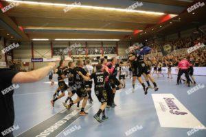 4B0A0018.jpeg - Kicksfotos.nl