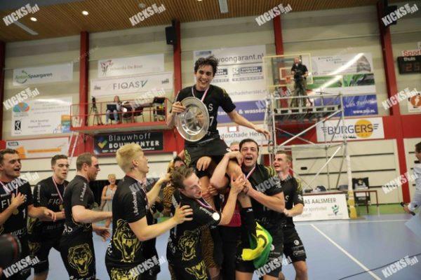 4B0A0402.jpeg - Kicksfotos.nl