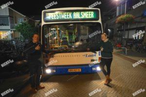 4B0A0431.jpeg - Kicksfotos.nl