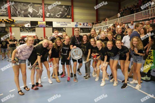 4B0A0486.jpeg - Kicksfotos.nl